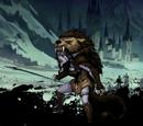 Darynn, Poacher