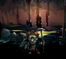 Snok Snok, Goblin Digger