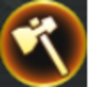 Attribute Icon 8 (DWB).png