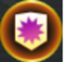 Attribute Icon 11 (DWB).png
