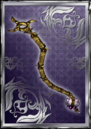Chain Whip (DWB).png