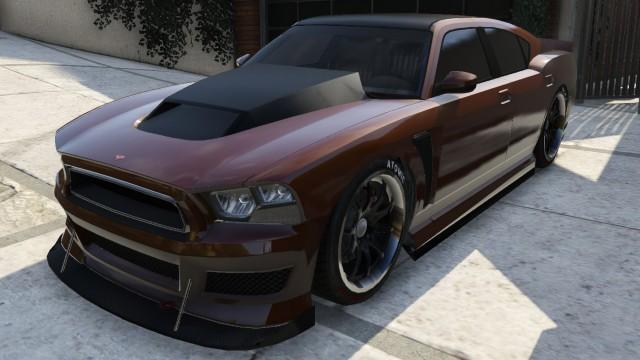 Lista De Vehiculos De Grand Theft Auto V Deportivos Trucos Gta