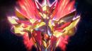 Shougo RareMetal 1.png