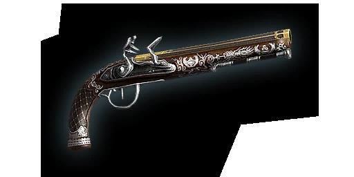 [Image: AC3L_Dueling_Pistol.png]