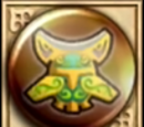 Hyrule Warriors Badge Images