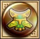 Beetle Badge (HW).png