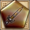 Gilded Sword Badge (HW).png