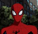 Peter Parker (Tierra-8096)