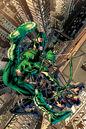 Green Arrow Vol 5 37 Textless.jpg