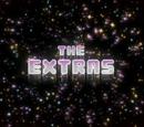 Los Extras