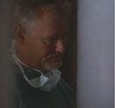 3x24- Chase Edmund's doctor.jpg
