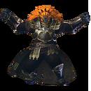 Ganondorf DLC 04 - HW.png