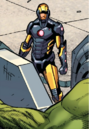 Anthony Stark (Earth-13133) from Uncanny Avengers Vol 1 17 0001.png