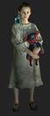 Resident evil revelations2 natalia.jpg
