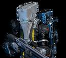 Nullifier Crewman