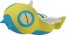 206Dunsparce Pokemon Mystery Dungeon Gates to Infinity.png
