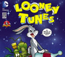 Looney Tunes Vol 1 222