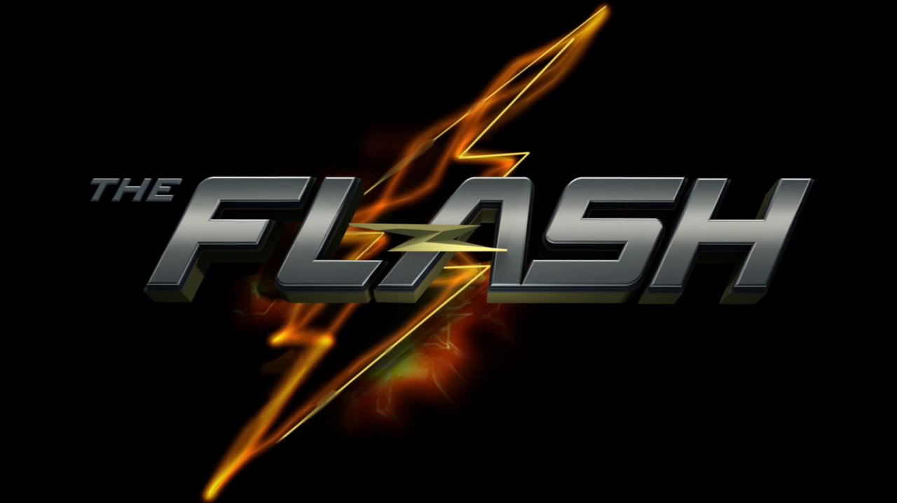 http://img2.wikia.nocookie.net/__cb20141205055327/arrow/images/6/69/The_Flash_title_card.png