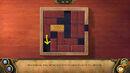 Blocks.HA1 copy.jpg