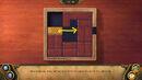 Blocks.HA10 copy.jpg