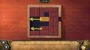 Blocks.HA12 copy.jpg