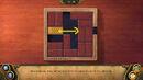 Blocks.HA14 copy.jpg
