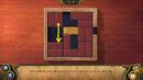 Blocks.HA15 copy.jpg