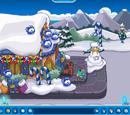 Merry Walrus Parade