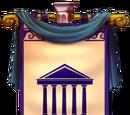 Panteão Grego