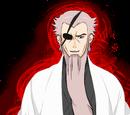 Tenshō Kobashi