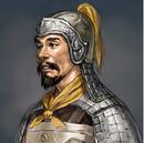 Cao Bao (ROTK9).png