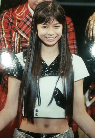 Inouerei-chan.jpg