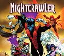 Nightcrawler Vol 4 9