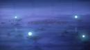 24th Floor - fog.png