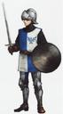 Hyrulean Soldier 01 - HW.png