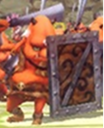 Bokoblin Shield (HW).png