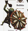 Bulblin Shield (HW).png