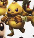 Goron Soldier (HW).png