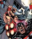 Thor Odinson (Ragnarok) (Earth-616) from Dark Avengers Vol 1 190 002.jpg