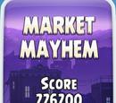 Market Mayhem