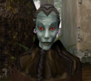 Жінки (Morrowind)