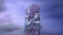 Asuna hugging Yuuki.png