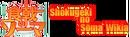 Logo Shokugeki no Soma.png