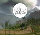 Yedapalli