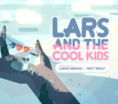 Lars y los Chicos Geniales
