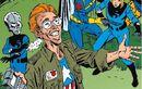 Lenny Gilcrest (Earth-982) Fantastic Five Vol 1 2.jpg