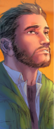 Thomas Curry (Prime Earth) 001.png