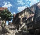 Maison de la famille Jäger