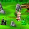 Walkthrough:Epic Battle Fantasy 3/Part 3 Thumbnail