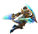 MH4G-Sword and Shield Equipment Render 004.png